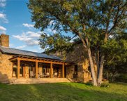 1225 Red Hawk Rd, Wimberley image