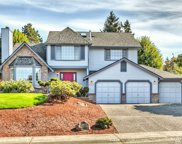 20414 96th Wy S, Kent image