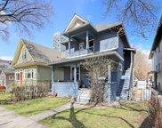 828 18 Avenue Sw, Calgary image