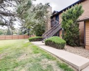 9458 West 89th Circle, Westminster image