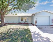 1002 Coolwood Place, Brandon image