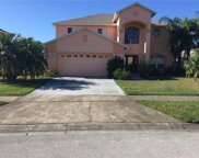 4404 Canopy Court, Kissimmee image