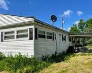 612 Moyers Station   Road, Schuylkill Haven image