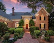 5910  Providence Country Club Drive, Charlotte image