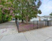 230  W El Camino Ave, Sacramento image