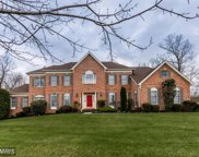 15001 HIGH FOREST COURT, Dayton image