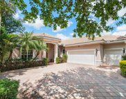 101 Chasewood Circle, Palm Beach Gardens image