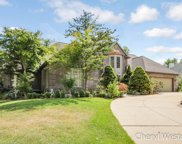 5860 Long Point Ct  Se, Ada image