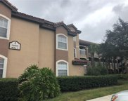 14001 Fairway Island Drive Unit 531, Orlando image