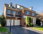 44080 Riverpoint   Drive, Leesburg image