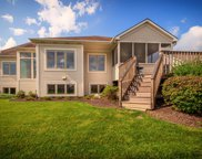 12214 Harvest Bay Drive, Fort Wayne image