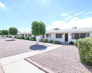 10530 W Coggins Drive, Sun City image