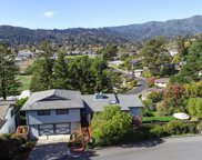 70 Keats Drive, Mill Valley image