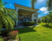 1056 Forest Lakes Dr Unit B-210, Naples image