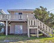 206 32nd Avenue North, North Myrtle Beach image
