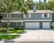 3322 Briarwood Circle, Safety Harbor image