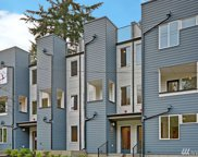2615 3rd Ave W Unit A, Seattle image