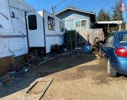 334 Elk Valley, Crescent City image