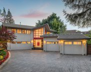 1730 Peregrino Way, San Jose image