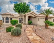 223 S Brentwood Place, Chandler image