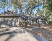 15 Fern Court, Hilton Head Island image