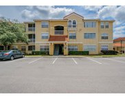 18001 Richmond Place Drive Unit 1216, Tampa image