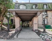 600 West Russell Street Unit 309, Barrington image