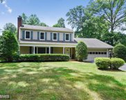 1044 BAYBERRY DRIVE, Arnold image