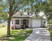 6789 Brittany Chase Ct, Orlando image