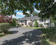 510 Bodwell Road, Manchester image