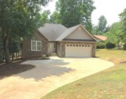 214 Trail End Road, Anderson image