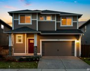 17508 39th Dr SE, Bothell image