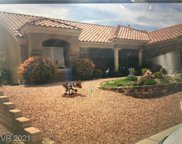 9833 Button Willow Drive, Las Vegas image
