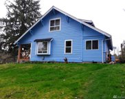 1038 Pleasant Valley Place, Chehalis image