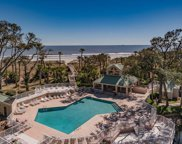 75 Ocean Lane Unit #404, Hilton Head Island image