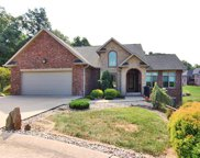 681 Willowbrook Bend, Cape Girardeau image