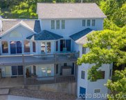 1147 Sunset Shores Ln, Climax Springs image