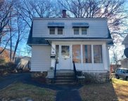 108 Melrose  Avenue, Waterbury image