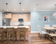 301 Jack Knife Drive, Watersound image