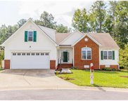 9118 Spyglass Hill Terrace, Chesterfield image