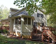 310 Bens Cove Rd, Blairsville image