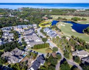 LOT 23 Champion Court, Destin image