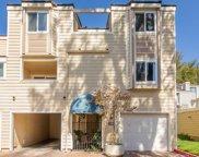 1176 S Westlake Boulevard Unit #A, Westlake Village image