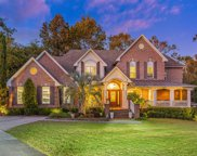 7951 Sanderling Place, Wilmington image
