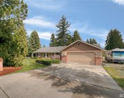 10201 74th Ave E, Puyallup image
