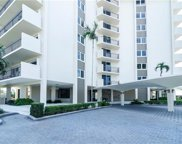 2150 Gulf Shore Blvd N Unit 711, Naples image