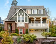 19309 111th Place NE, Bothell image