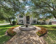 6528 Turnberry, Fort Worth image
