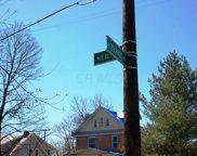 91 W Blake Avenue, Columbus image