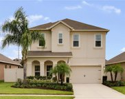 8146 Lazy Bear Ln, Winter Park image